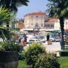 Rovinj Hotel Adriatic