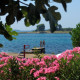 Rovinj Resort Villas Rubin