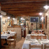 Hotel-Casa-Garzotto