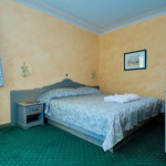hotel-katarina-Zimmer