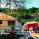 Fkk Camping Kroatien