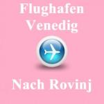 Flughafen-venedig-rovinj