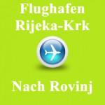 flughafen-rijeka-krk-rovinj