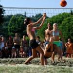 Camping Amarin Sport aktivitaeten