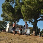 Camping Amarin Fam