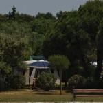 Camping Amarin Rovinj stellplaetze