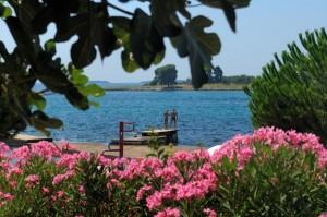 Urlaub Rovinj, Resort Villas Rubin