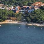 hotel-valadiso-Strand