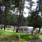 Porton Biondi Camping Rovinj