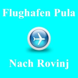 Flughafen-Pula-Rovinj